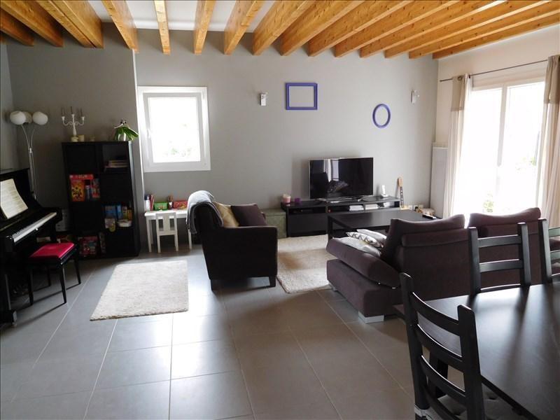 Sale house / villa St andre de cubzac 263000€ - Picture 3