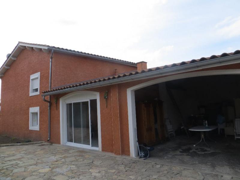 Sale house / villa Lezoux 169000€ - Picture 2