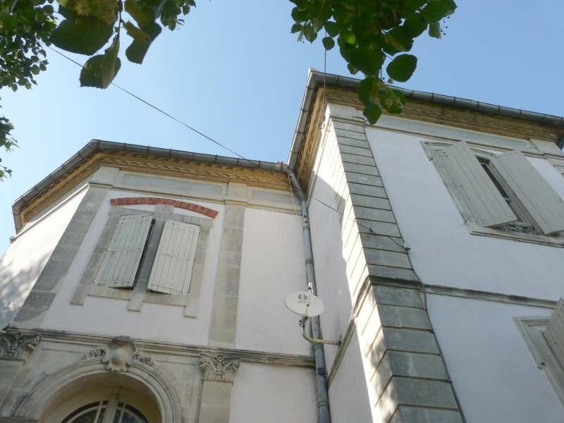 Vente maison / villa Ales 440000€ - Photo 9