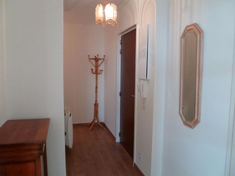 Rental apartment La baule escoublac 1300€ CC - Picture 8