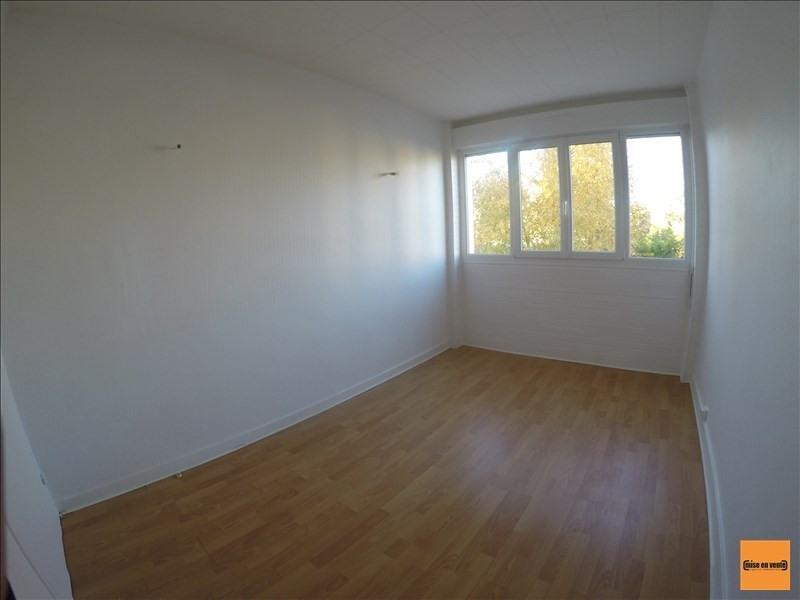 Vente appartement Champigny sur marne 190000€ - Photo 4