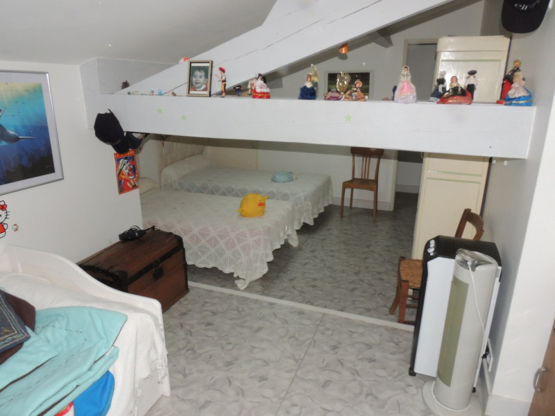 Vacation rental house / villa Royan 585€ - Picture 15