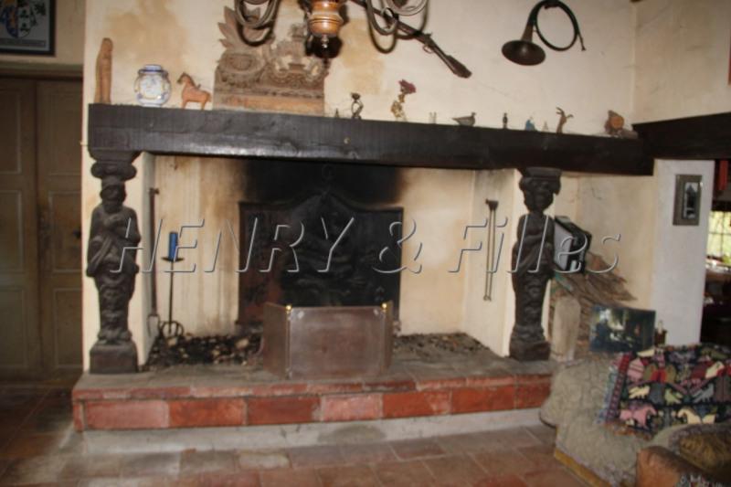 Vente maison / villa Samatan 14 km sud ouest 285000€ - Photo 12