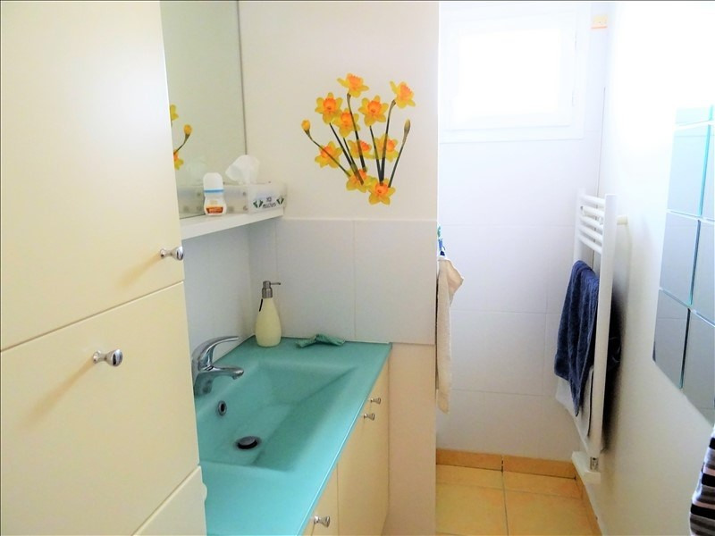 Vente appartement Toussieu 309000€ - Photo 13