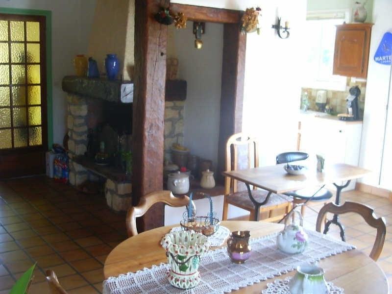 Vente maison / villa St augustin 269500€ - Photo 3