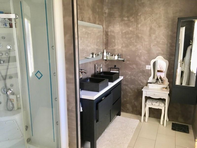 Vente de prestige maison / villa Claye souilly 1225000€ - Photo 14