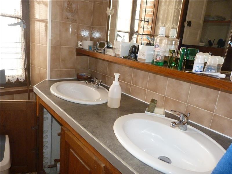 Vente maison / villa Secteur charny 122000€ - Photo 5