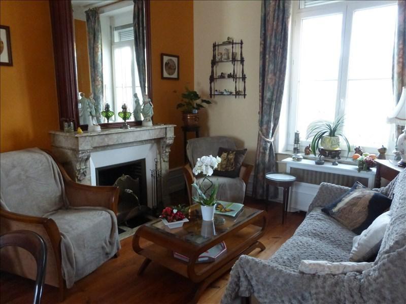 Vente maison / villa Bethune 252000€ - Photo 4