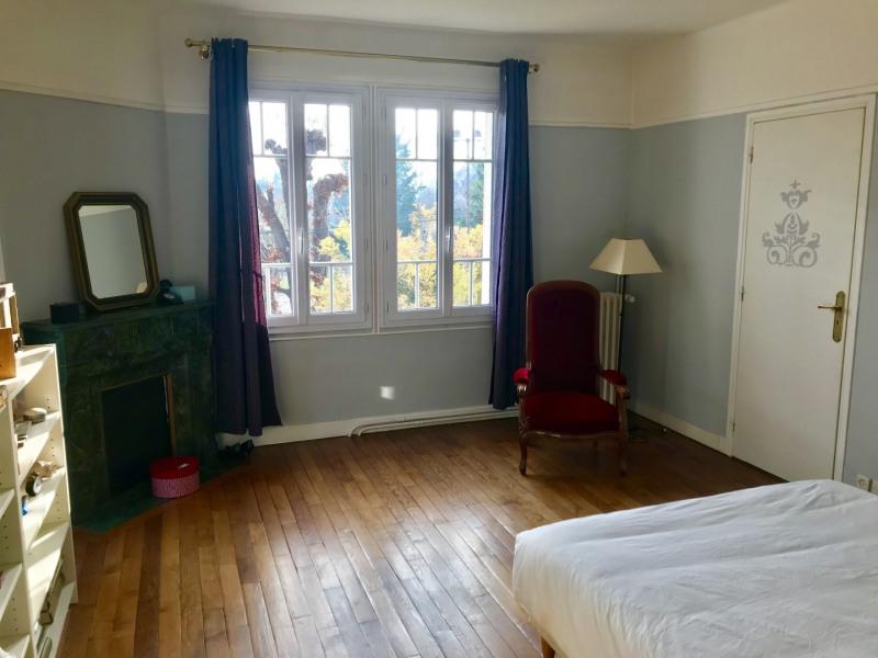 Vente maison / villa Montigny-sur-loing 349650€ - Photo 8