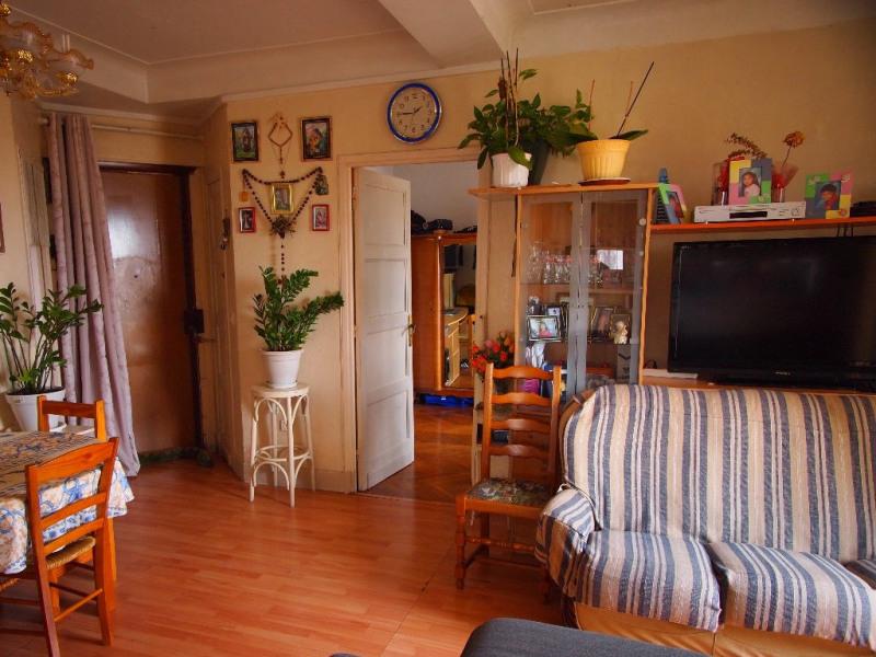 Vente appartement Nice 160000€ - Photo 3