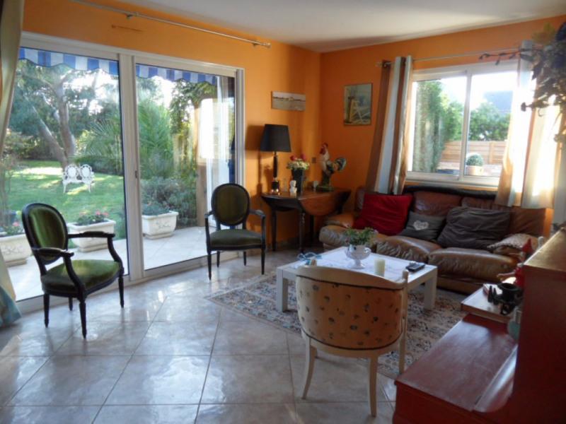 Immobile residenziali di prestigio casa Belz 566050€ - Fotografia 9