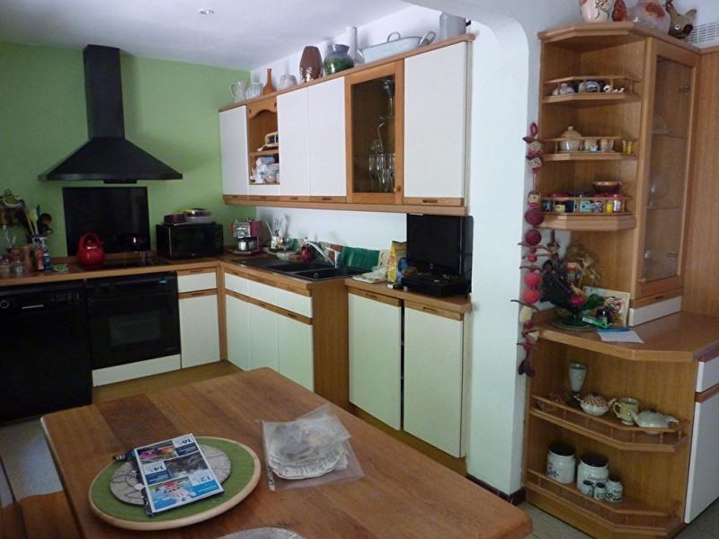 Vente maison / villa 7 pièce(s) à Saulx les Chartreux : 170 m² ...