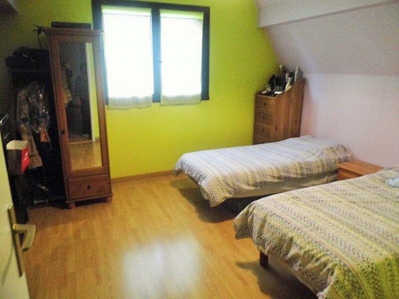 Vente maison / villa Bezons 430000€ - Photo 5