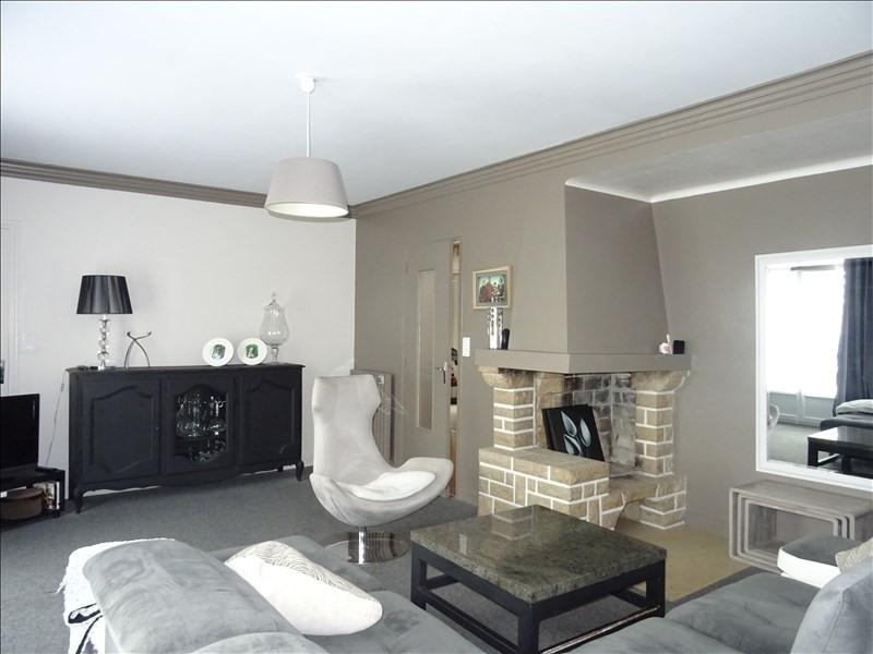 Sale house / villa Ploufragan 292710€ - Picture 6