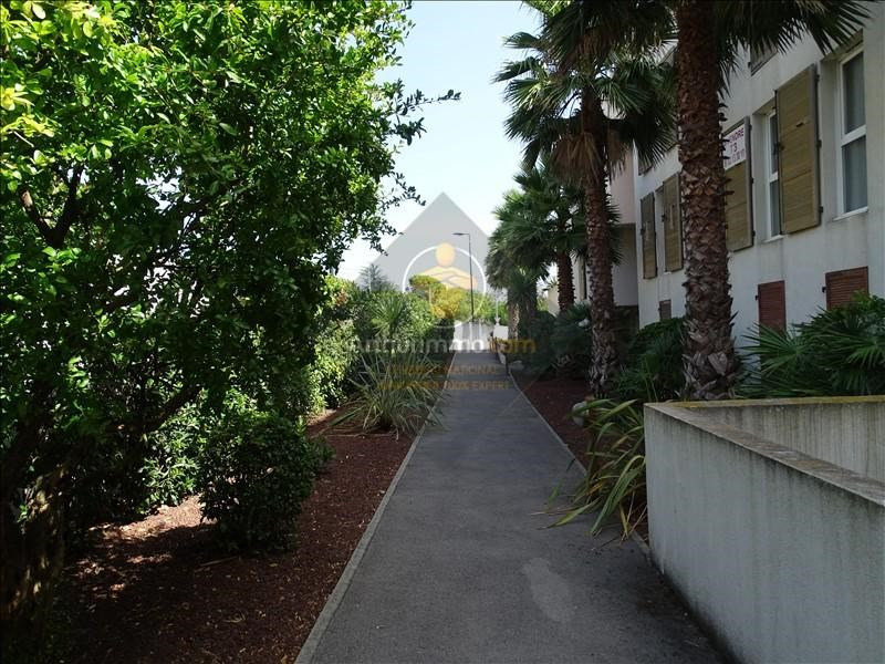 Vente appartement Sete 340 000€ - Photo 4