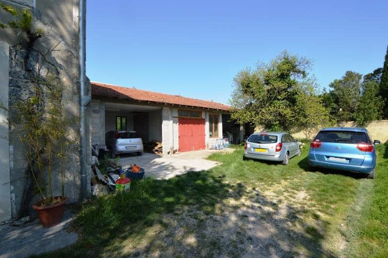 Immobile residenziali di prestigio casa Chateaurenard 595000€ - Fotografia 7