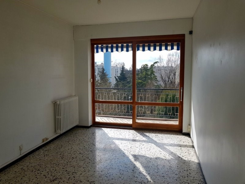 Sale apartment Avignon 144000€ - Picture 5