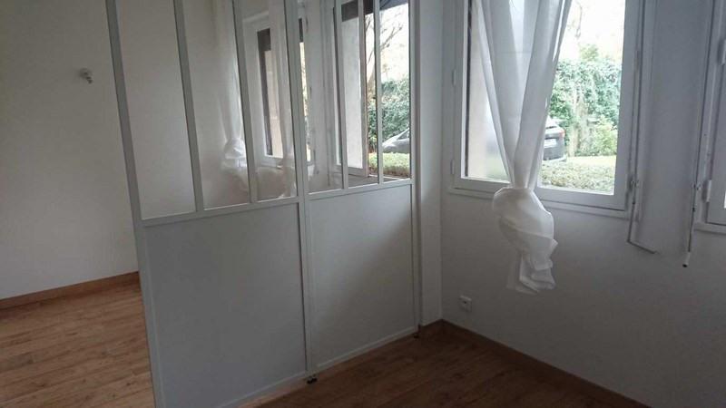 Affitto appartamento St germain en laye 750€ CC - Fotografia 3