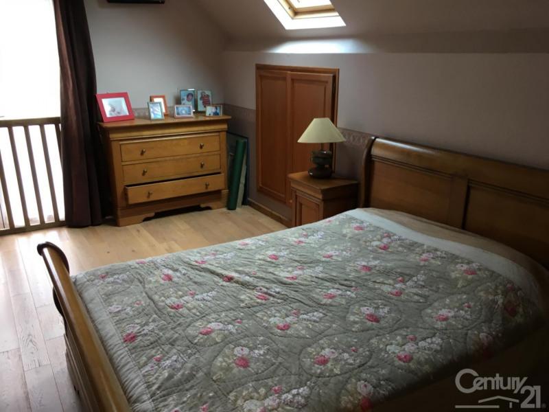 Revenda residencial de prestígio casa Pennedepie 585000€ - Fotografia 7