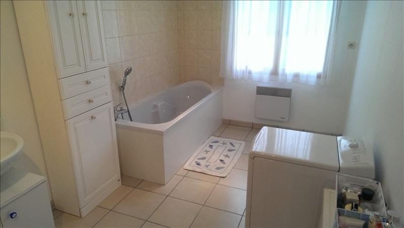 Sale house / villa Peronne 164000€ - Picture 3