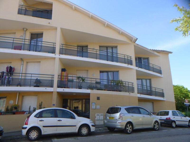 Location appartement Francheville 604€ CC - Photo 1