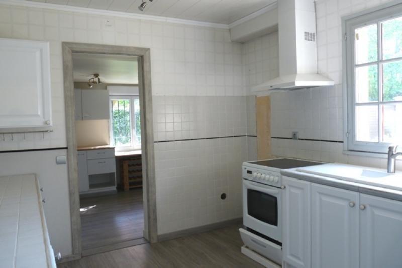 Sale house / villa Villennes sur seine 745000€ - Picture 6