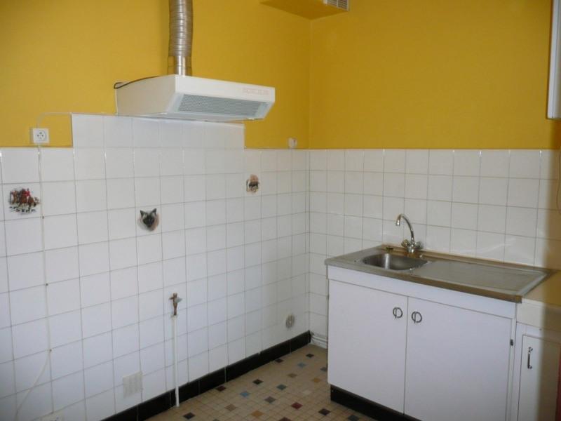 Location appartement Bergerac 380€ CC - Photo 5