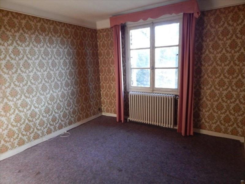 Sale house / villa Vendome 74000€ - Picture 6