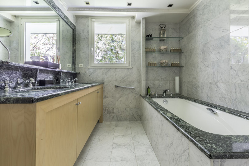 Vente de prestige appartement Boulogne-billancourt 5500000€ - Photo 17