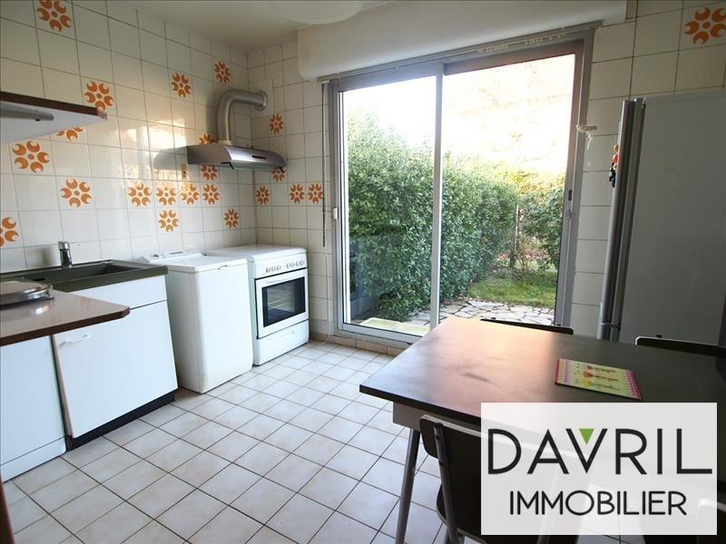 Viager maison / villa Conflans ste honorine 299000€ - Photo 5
