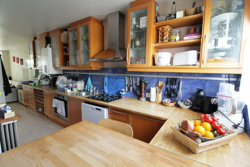 Sale house / villa Elancourt 315 000€ - Picture 2