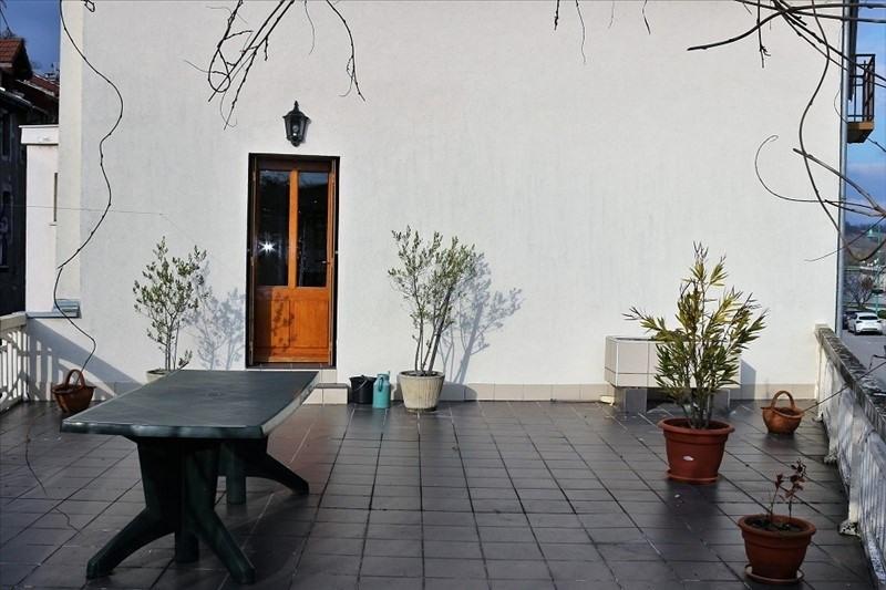 Vendita casa Corbonod 212000€ - Fotografia 3