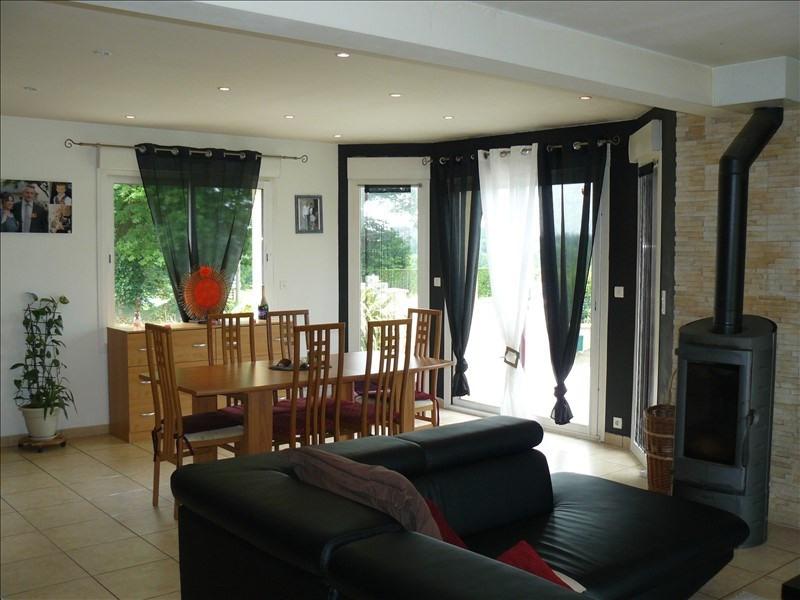 Vente maison / villa La gree st laurent 184000€ - Photo 3
