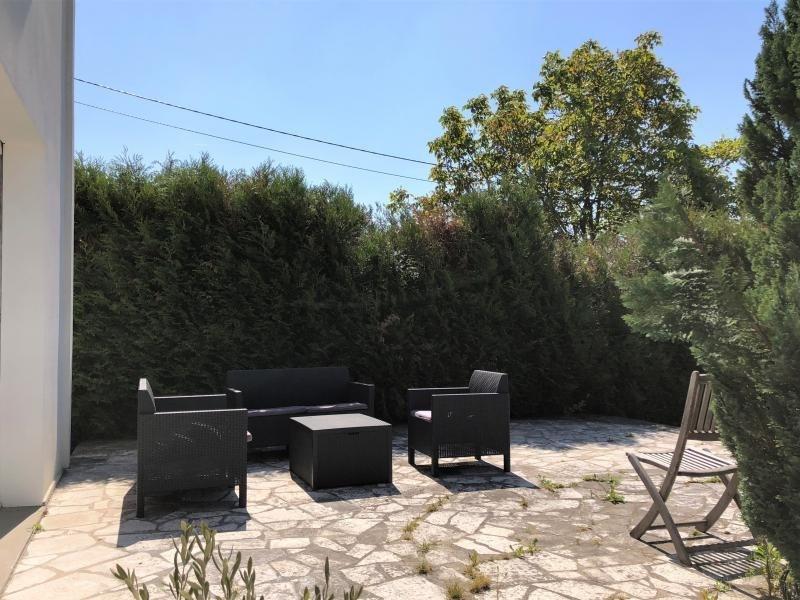 Sale house / villa St leu la foret 529000€ - Picture 6