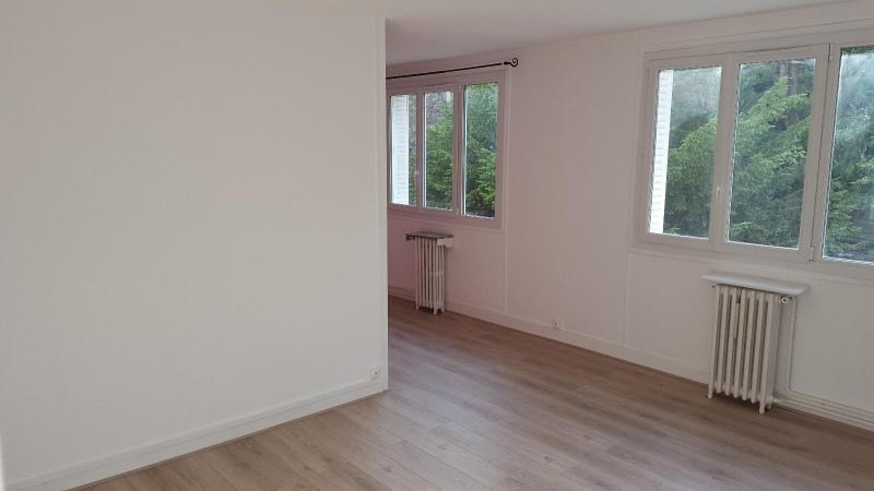 Location appartement Colombes 802€ CC - Photo 3