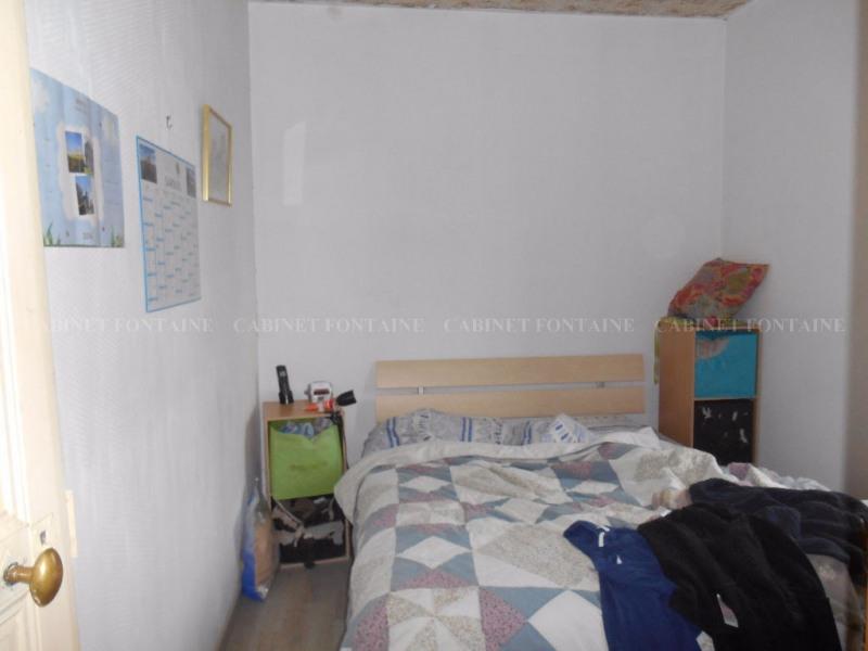 Vendita casa Grandvilliers 122000€ - Fotografia 5