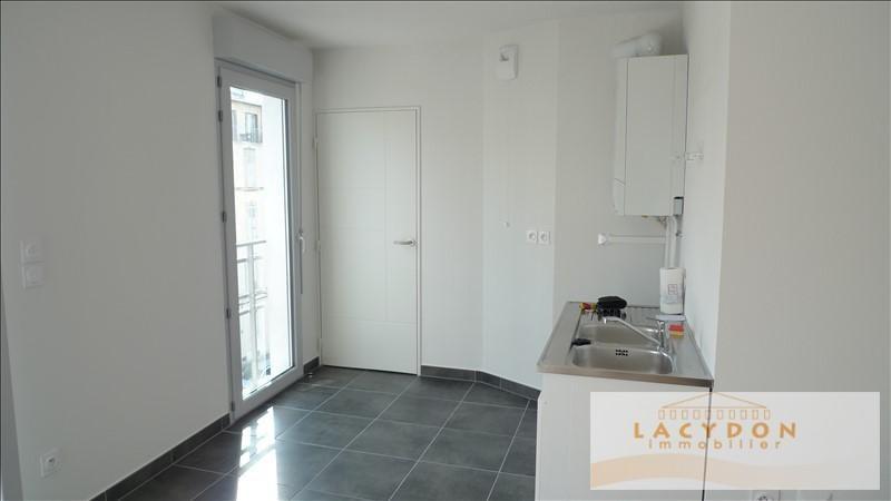Location appartement Marseille 4ème 720€ CC - Photo 5