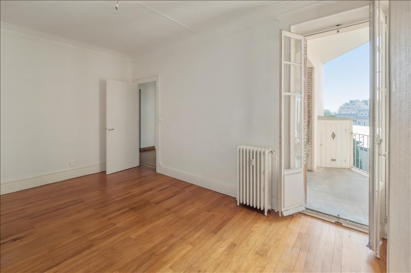 Vente appartement Grenoble 238 000€ - Photo 2
