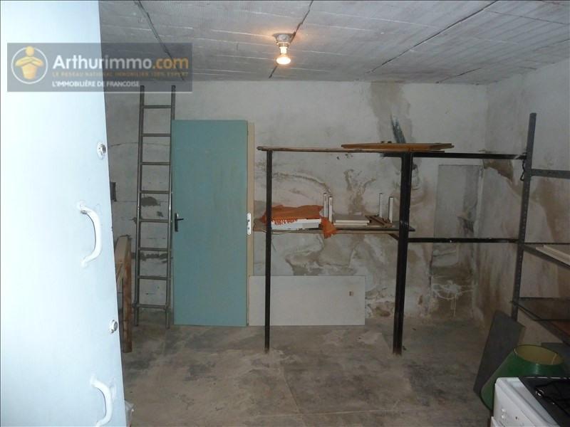 Vente appartement Tourves 146000€ - Photo 2