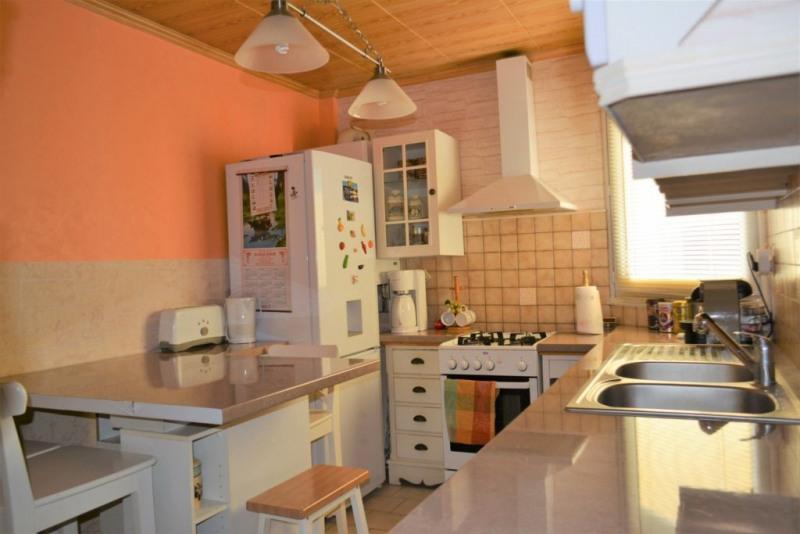Sale house / villa Givors 199000€ - Picture 6