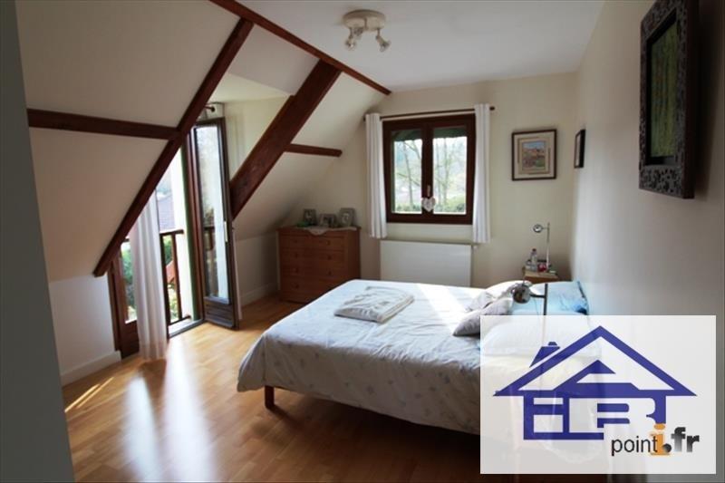 Sale house / villa Etang la ville 815000€ - Picture 2
