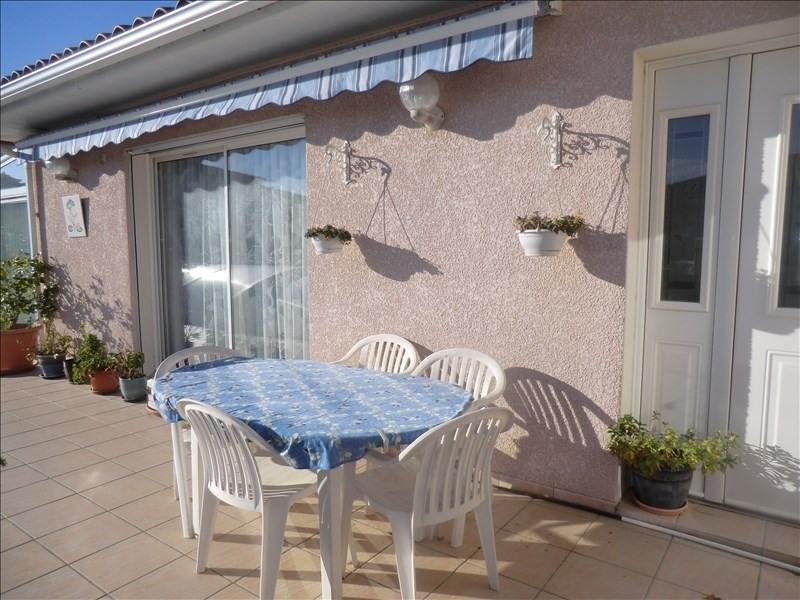 Sale house / villa Argeles plage 530000€ - Picture 2