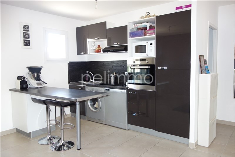 Sale apartment Lancon provence 169 500€ - Picture 2