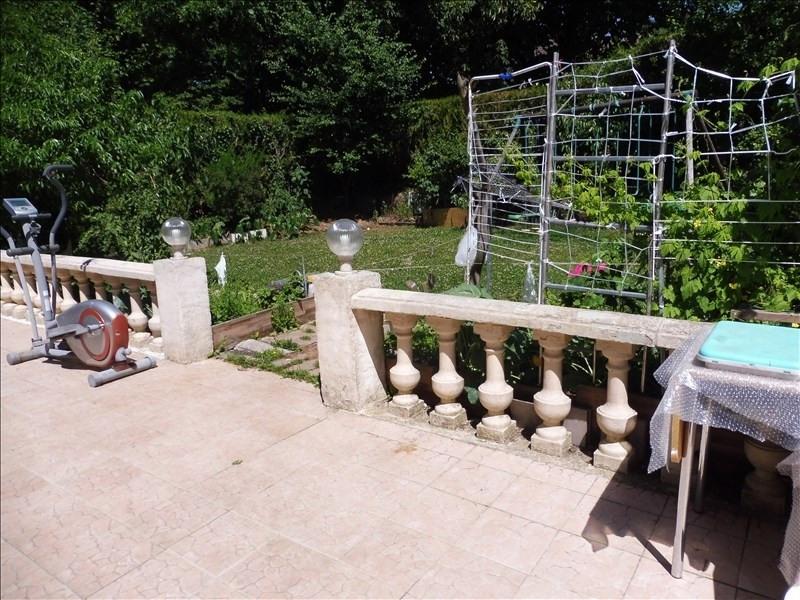 Vente maison / villa Sarcelles 364000€ - Photo 2