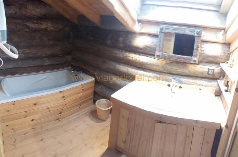 Viager maison / villa Bolquère 780000€ - Photo 21