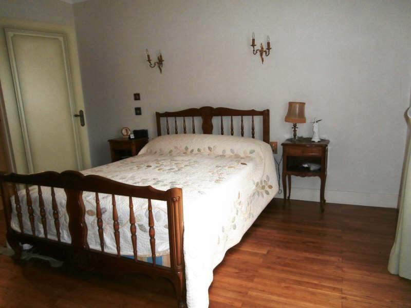 Vente maison / villa Secteur de mazamet 220000€ - Photo 8