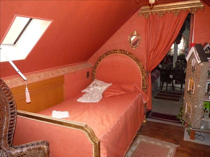 Venta de prestigio  casa Pau 890000€ - Fotografía 15