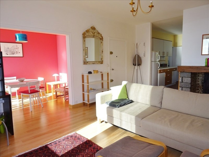 Sale apartment Pornic 324 000€ - Picture 3