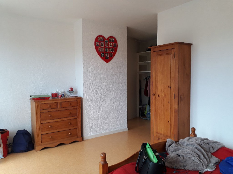 Location appartement Limoges 400€ CC - Photo 3