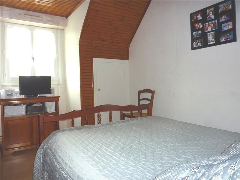 Vente maison / villa Batz sur mer 265000€ - Photo 7